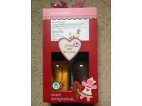 Baylis & Harding Sweet Temptation Gift Set