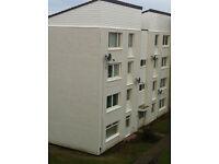 For Rent - 1 bedroom - Irvine - £370