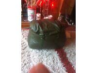 Genuine Army Sleeping Bag