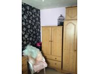 Furnished Double Room Available - Southville/Bedminster area and close to all amenities