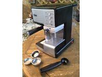 Oster PrimaLATTE Espresso maker