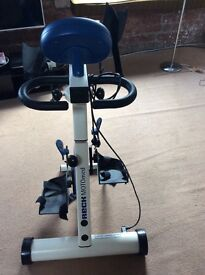 MOTOmed viva 2 motor assisted therapy trainer