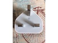Apple USB power Adapter for iPhone 5/5s/5c/6/6plus/6s/6splus/7 any model 15£ Like New Original