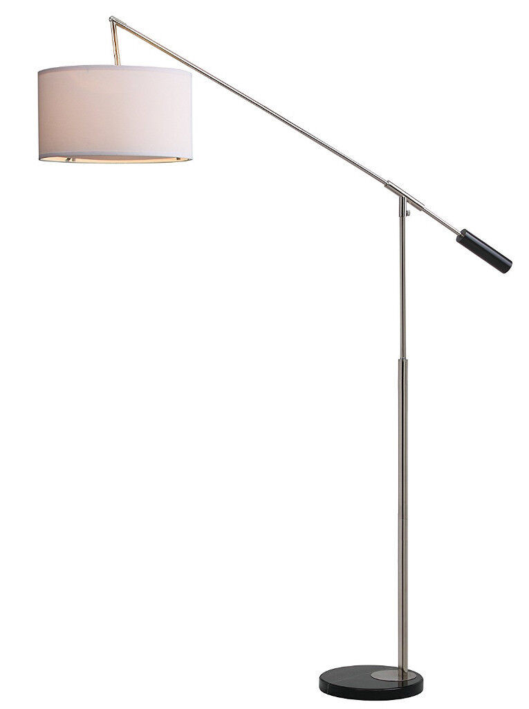 Houzz safavieh marina balance floor lamp new eul4355a in houzz safavieh marina balance floor lamp new eul4355a aloadofball Gallery