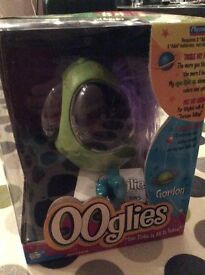 Ooglie for sale