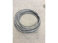 4 Core Armoured Cable approx 25m