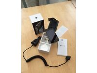 Apple iPhone 4 unlocked EXCELLENT CONDITION