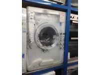 Beko white 6kg washing machine 1200spin. £179. New in package. 12 month Gtee