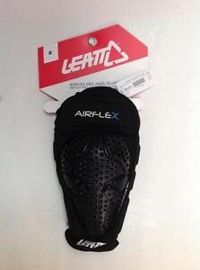 Leatt Airflex Pro Knee pads (sku: Z12925)