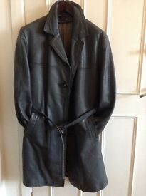 Vintage Jacket XL Swiss Designed, Grey