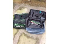 MAVER SHAKE DRY NET WITH BAG