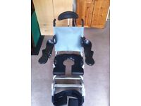 Adults Shower Chair