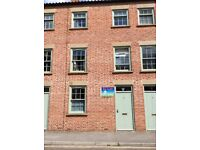 Four Bedroom Townhouse Central Selby