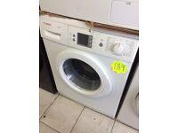 Bosch 6kg 1200spin Maxx6 Washing Machine with 4 MONTHS WARRANTY