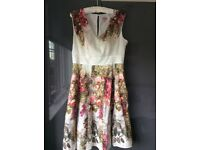 Phase Eight Dress