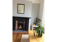 4 bed house to rent Richards Terrace. No fees