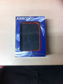 Buy asMODus Minikin Reborn - vape