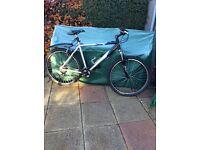 Gents Mountain Bike £95 ono