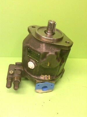 100 Tested Working Rexroth Aa10vs045dfr31r-pkc62n00 Pump