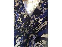 Windsmoor Coleridge collection occassion dress size 24