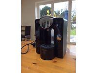 Bosch Tassimo T55 Drinks Machine