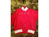 Men's Liverpool jacket
