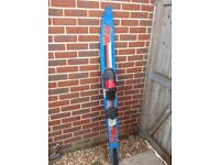 20 ONO BARGAIN TO CLEAR FOR WATER MONO SKI IN EXCELLENT CONDITION