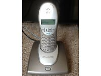 Two BT freestyle 3200 phones. Both for £12 ONO