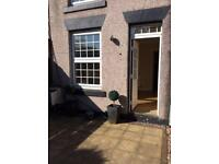 House to rent Brimington chesterfield Derbyshire S43