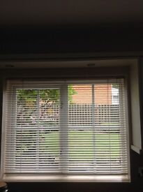 Various Excellent Quality Blinds