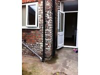 2 bedroom house- Clarendon Road, Anfield, Liverpool - DSS Accepted - VIEW NOW!