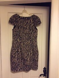 Dresses for sale size 12/14