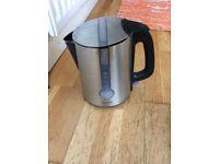Phillips kettle