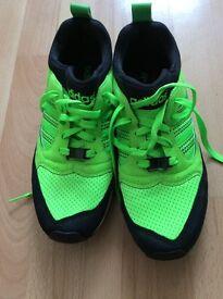 Adidas trainers uk 8