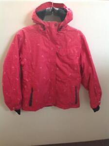 McKinley Ski Jacket-used (SKU: SKTZYH)