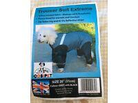 Dog Coat Cosipet Suit