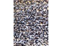 carpet tiles new