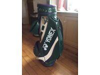 YONEX Golf Bag