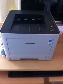 Samsung 203L Toner for ProXpress M3320ND