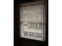 3 x Window shutter Blinds