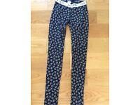 Jack Wills clothing bundle -size 8/10