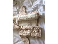 baby boys bundle clothes newborn - 3 months