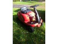 mdt,,,sprinto lawn mower for sale