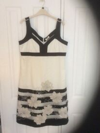 Ladies Kaliko dress