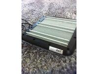 TMC Aquaray LED marine HD tile
