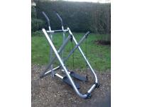 EGL Fit Gravity Strider (Delivery Available)