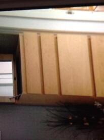 IKEA vanity unit 6 drawers