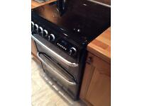 Cannon Carrick free standing cooker