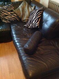 Corner Sofas FREE