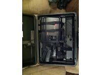 Panasonic M7 movie camcorder